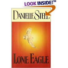 DS Lone eagle