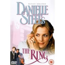 DS The Ring film DVD