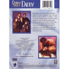 DS Daddy 2 DVD