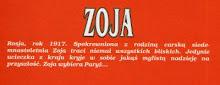 DS Zoja