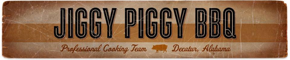 Jiggy Piggy BBQ
