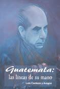 GUATEMALA:  LAS LÍNEAS...