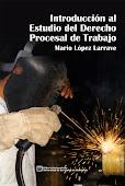 PROCESAL DE TRABAJO