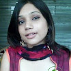Bangladesi hot sexy actress Model Nova nude naked photo image picturs sex poseing