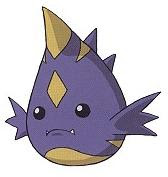 Digimon Una Nueva Aventura [Yazmin-Uchiha--Liz-chan][Capi 1] Hopmon