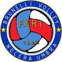 Brunelli Volley