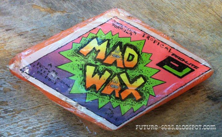 future seas mad wax the surf movie