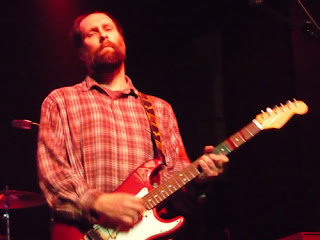 Doug Built to Spill