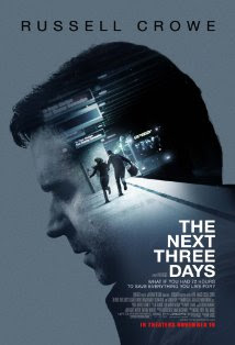 The Next Three Days 2010 Hollywood Movie Watch Online
