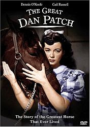 The Great Dan Patch 1949 Hollywood Movie Watch Online