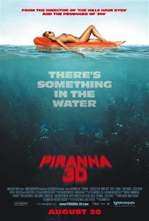 Piranha 2010 Hindi Dubbed Movie Watch Online