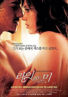 Lie with Me 2005 Hollywood Movie Watch Online