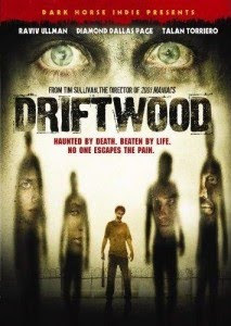 Driftwood 2006 Hollywood Movie Watch Online