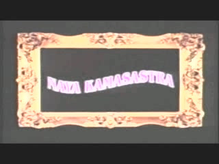 Naya Kamasutra Hindi Movie Watch Online