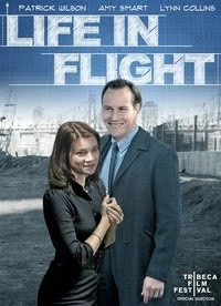 Life In Flight 2008 Hollywood Movie Watch Online