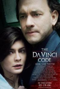 The Da Vinci Code 2006 Tamil Dubbed Movie Watch Online