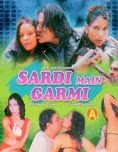 Sardi Main Garmi 2006 Hindi Movie Watch Online