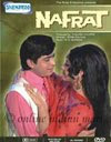 Nafrat (1973) - Hindi Movie
