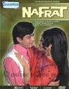 Nafrat (1973) - Hindi Movie