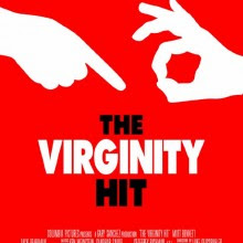 The Virginity Hit 2010 Hollywood Movie Watch Online