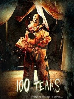 100 Tears 2007 Hollywood Movie Watch Online