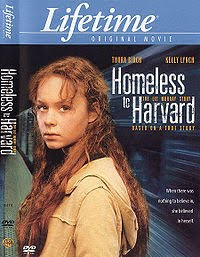 Homeless to Harvard: The Liz Murray Story 2003 Hollywood Movie Watch Online