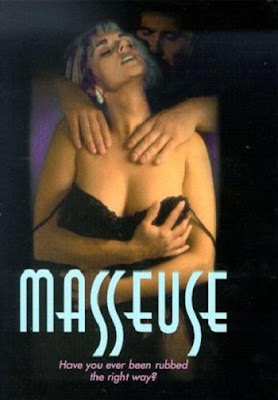 Masseuse 1996 Hollywood Movie Watch Online