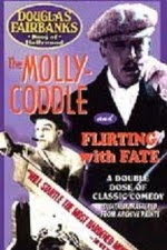 Flirting with Fate 1916 Hollywood Movie Watch Online