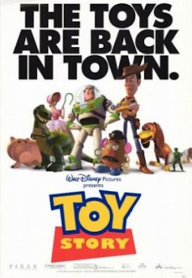 Toy Story 3 2010 Hindi Dubbed Movie Watch Online