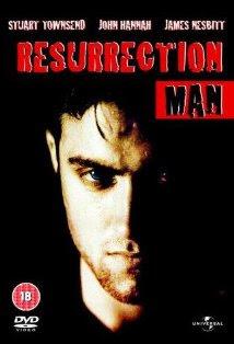 Resurrection Man 1998 Hollywood Movie Watch Online