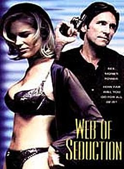 Web of Seduction 1999 Hollywood Movie Watch Online