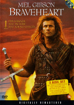 Braveheart 1995 Tamil Dubbed Movie Watch Online