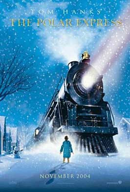 The Polar Express TamilDubbed Movie Online