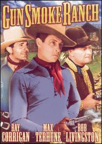Gunsmoke Ranch 1937 Hollywood Movie Watch Online