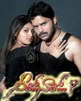 Neelo Naalo 2009 Telugu Movie Watch Online