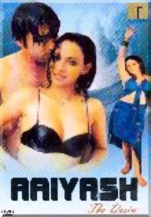 Sex hex movie watch online free