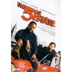 The 51st State 2001 Hindi Dubbed Movie Watch Online