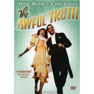 The Awful Truth 1937 Hollywood Movie Watch Online