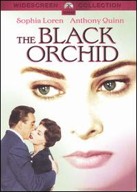 The Black Orchid 1958 Hollywood Movie Watch Online