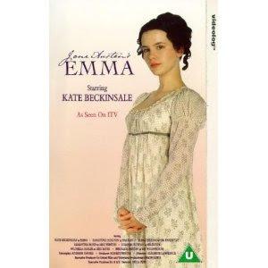 Emma 1996 Hollywood Movie Watch Online