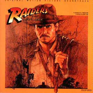 Raiders of the Lost Ark 1981 Hindi Dubbed Movie Watch Online