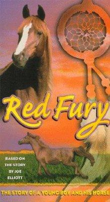 The Red Fury 1984 Hollywood Movie Watch Online
