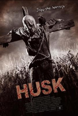Husk 2010 Hollywood Movie Watch Online