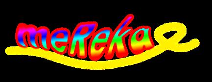 meReka123