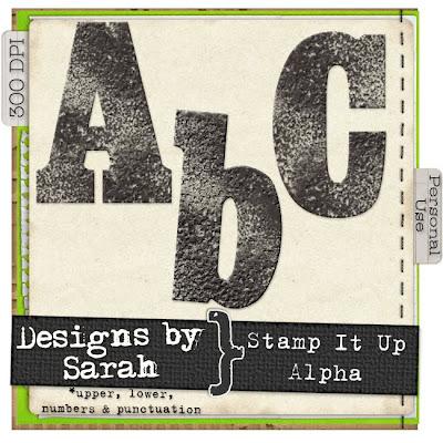 http://feedproxy.google.com/~r/DesignsBySarah/~3/aFJ_ZU_huUU/friday-freebie-10-2-09.html