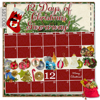 http://feedproxy.google.com/~r/DesignsBySarah/~3/qvElQ9O1xrA/12-days-of-xmas-give-way-day-11.html