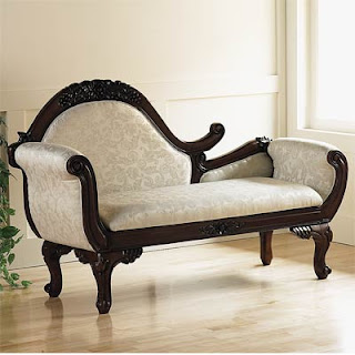 all about chaise lounge bedroom chaise lounge