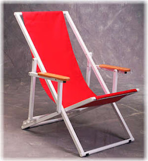 All about chaise lounge alumninum chaise lounge for Chaise longue pronunciation