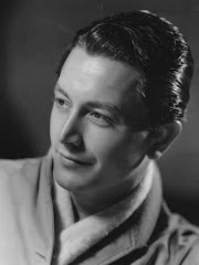 A very young Robert Young
