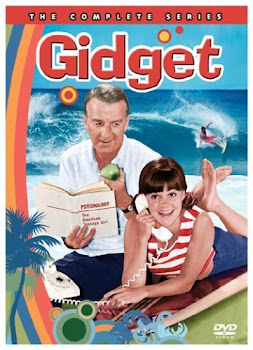 """Gidget"" (ABC, 1965-1966)"